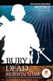 burythedeadsmaller-262x400
