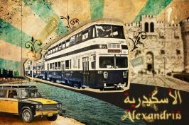 Alexandria_by_SherifShaaban