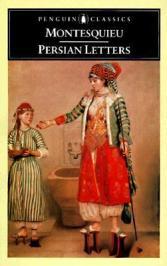 رسائل فارسية